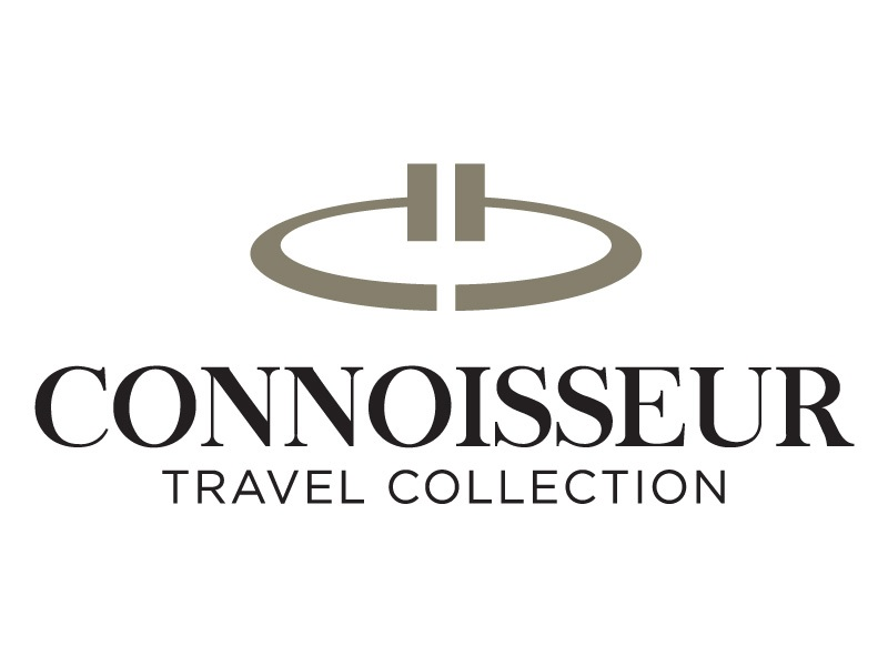Connoisseur Travel Collection