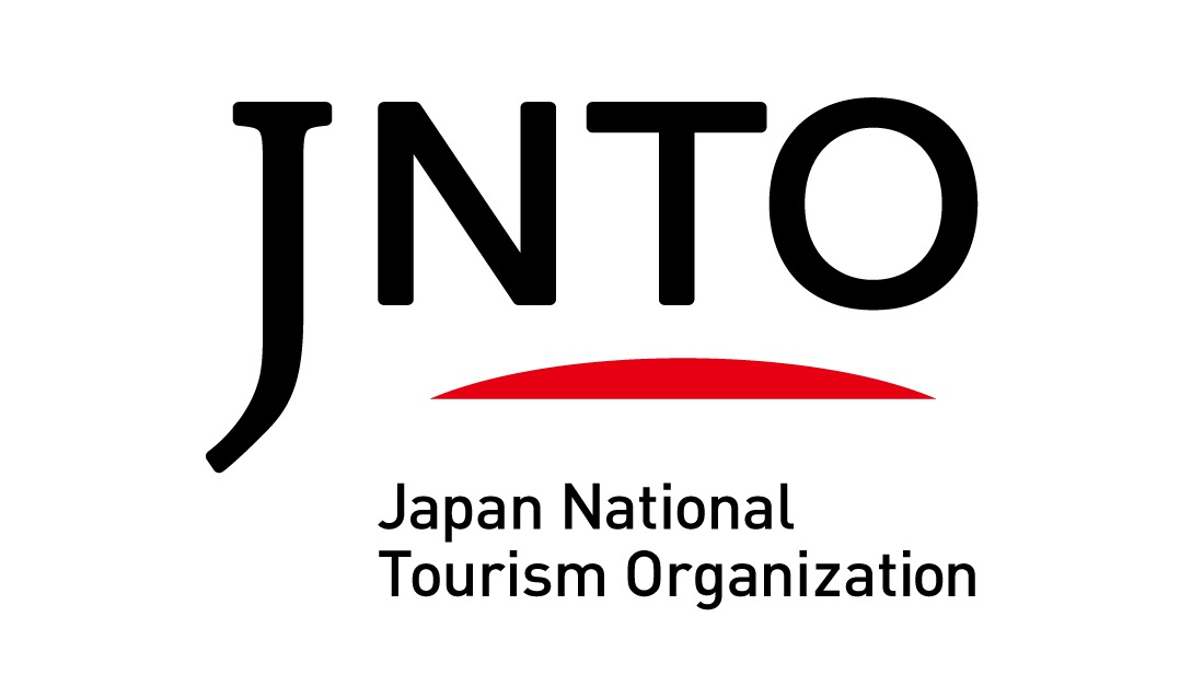 Japan National Tourism Office