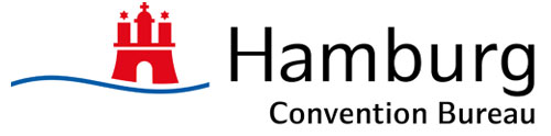 Hamburg Convention Bureau