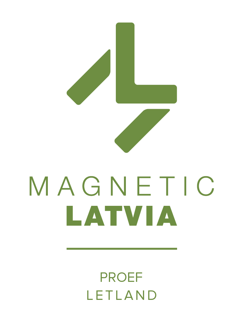 Investment and Development Agency of Latvia