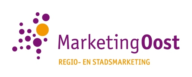 MarketingOost