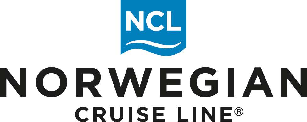 Norwegian Cruise Line presenteert ''Live from Broadway''