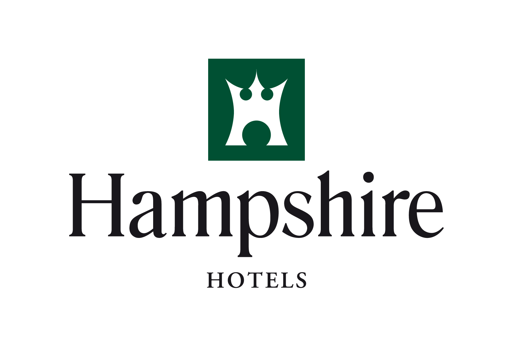 HAMPSHIRE HOTELS BENOEMT DIRECTOR OF HOTEL OPERATIONS