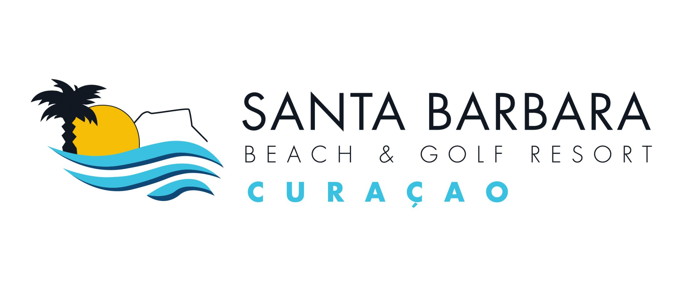 Santa Barbara Beach and Golf Resort