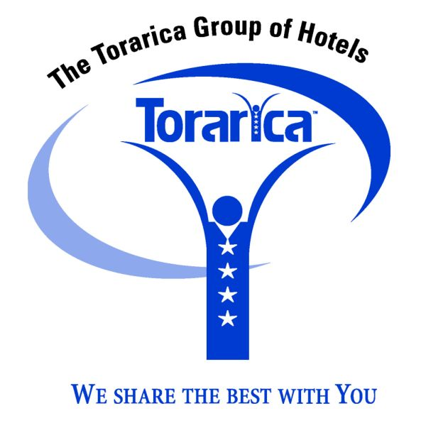 The Torarica Group of Hotels