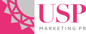 USP Marketing PR