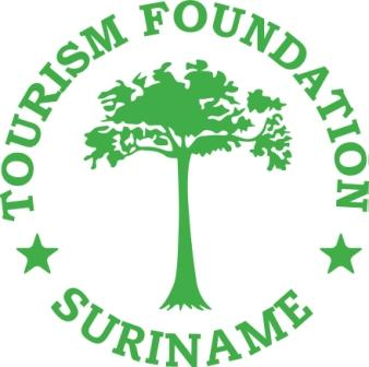Surinam Tourism Foundation