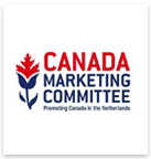 Canada Marketing Committee